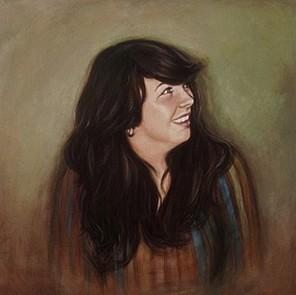 portretschilderij klassiek